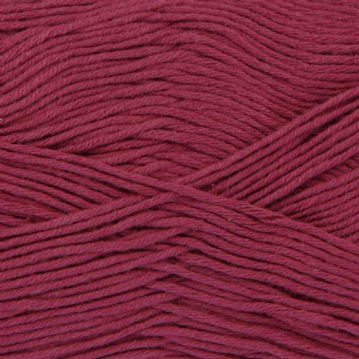 Bamboo Cotton 4 ply - CLEARANCE